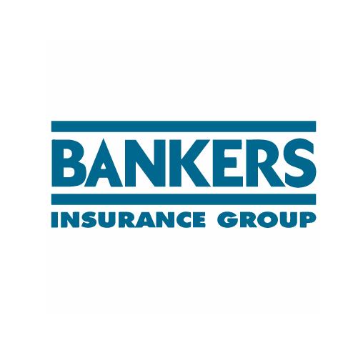 Insurance Partner Bankers Insurance Group