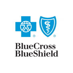 Insurance Partner Blue Cross Blue Shield