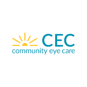 Insurance Partner - Community Eye Care