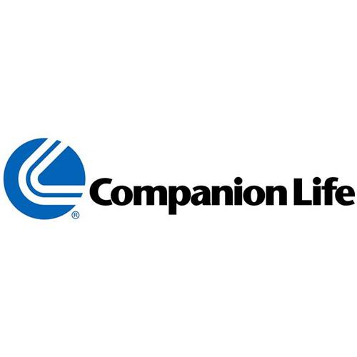 Insurance Partner - Companion Life