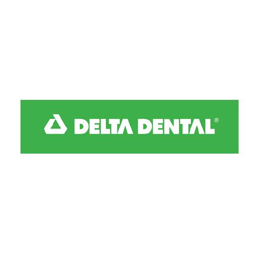 Insurance Partner - Delta Dental
