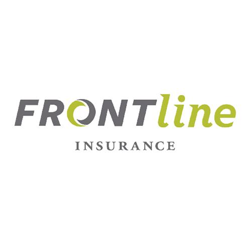 Insurance Partner Frontline