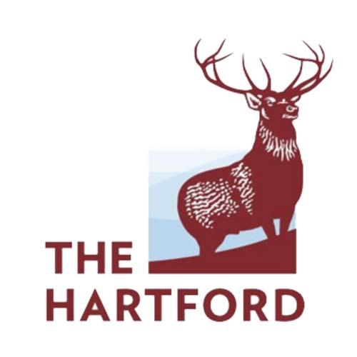 Insurance Partner - Hartford