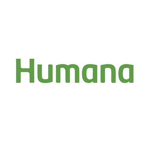 Insurance Partner - Humana