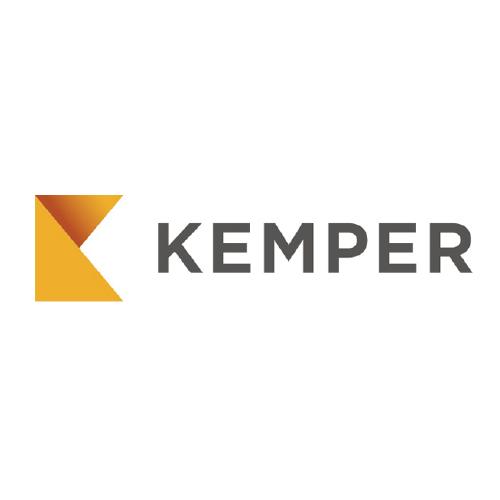 Insurance Partner - Kemper