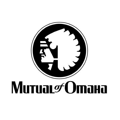 Insurance Partner Mutual of Omaha
