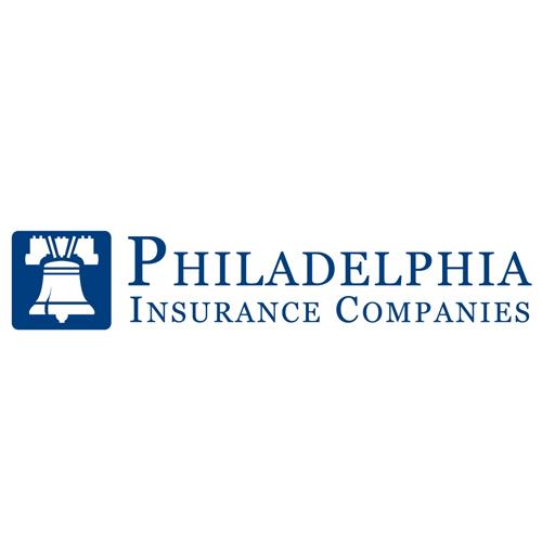 Insurance Partner - Philadelphia Insurance Companies