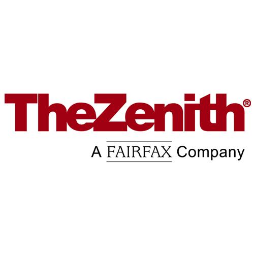 Insurance Partner -Zenith