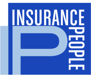 Insurance People of NC - Logo 700