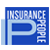 Insurance People of NC - Favicon